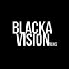 blackvision