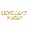 excellentfinish