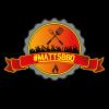 MattsBBQ1
