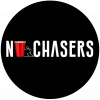 NoChasers