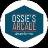 Ossie Arcade1