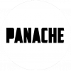 Panache Logo [Complete]-02