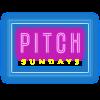 PitchSundays