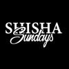 Shisha Sunday2