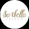 Sorbello2